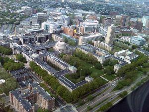 800px-mit_main_campus_aerial