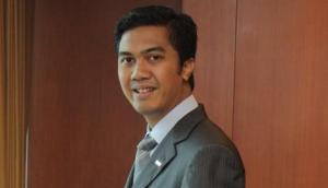 thumb_Harsya Prasetyo, Dir Retail Invesment & Consumer Treasury, Citibank 2 (SY)