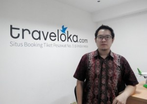 Traveloka-500x355