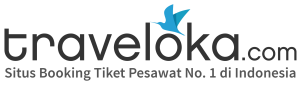 traveloka-official-logo-resmi-new